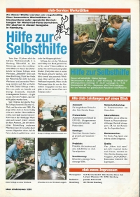 bikers clubnews 12/93