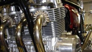 Permalink auf:Motoren Instandsetzung