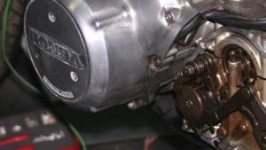 Permalink auf:Motorrad Reparaturen